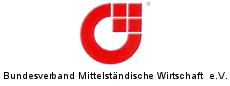 IuK Netzwerk Osnabrück e.V.